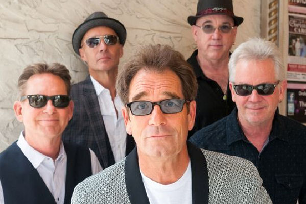 "Huey Lewis and The News está de regreso con ""Her Love Is Killin' Me"""